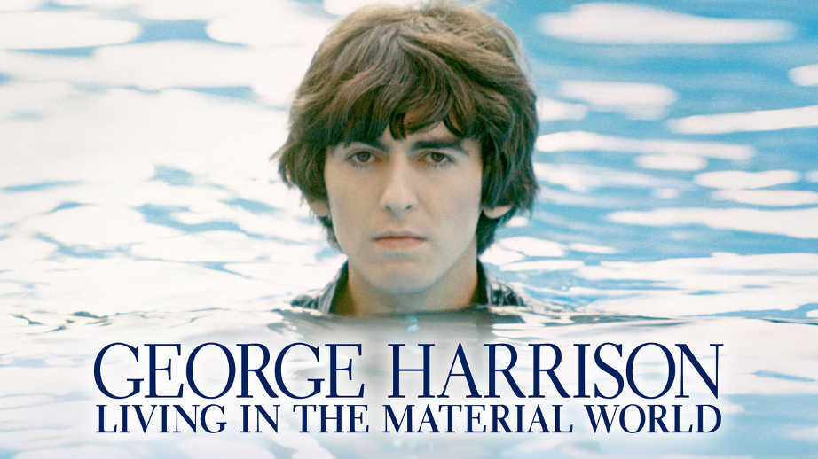 netflix-George Harrison Living in the Material World-bg-1