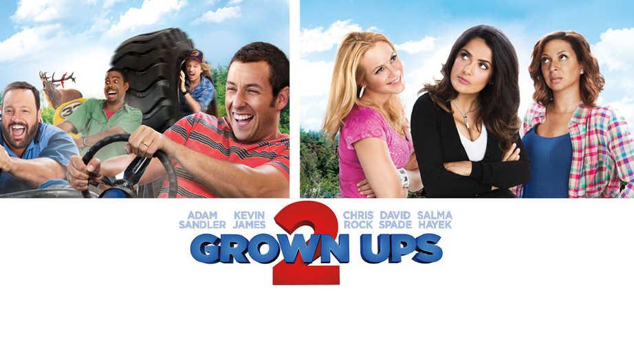 netflix-Grown Ups 2-bg-1