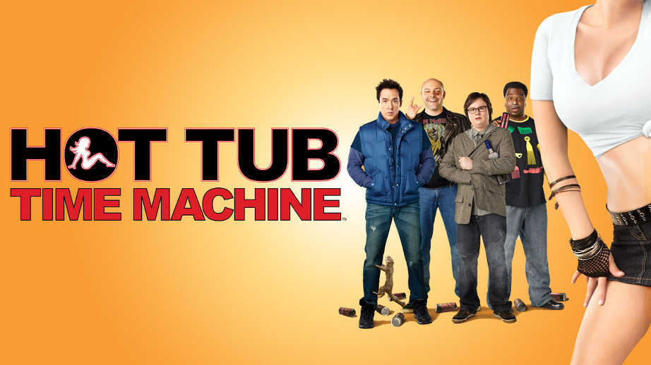 netflix-Hot Tub Time Machine-bg-1