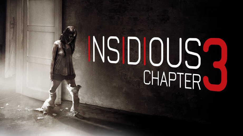 netflix-Insidious Chapter 3-bg-1