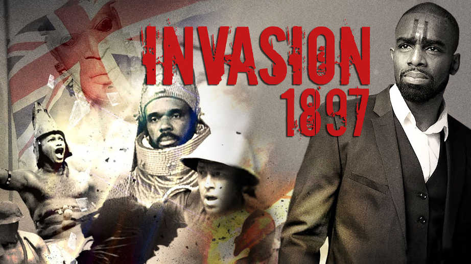 netflix-Invasion 1897-bg-1