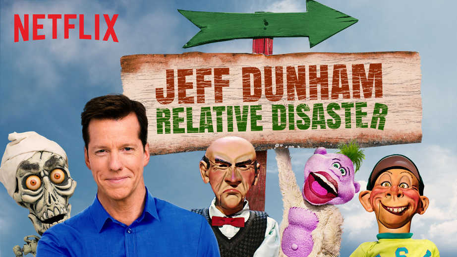 netflix-Jeff Dunham Relative Disaster-bg-1