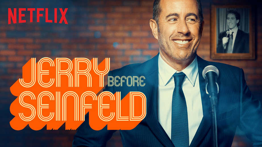 netflix-Jerry Before Seinfeld-bg1-1