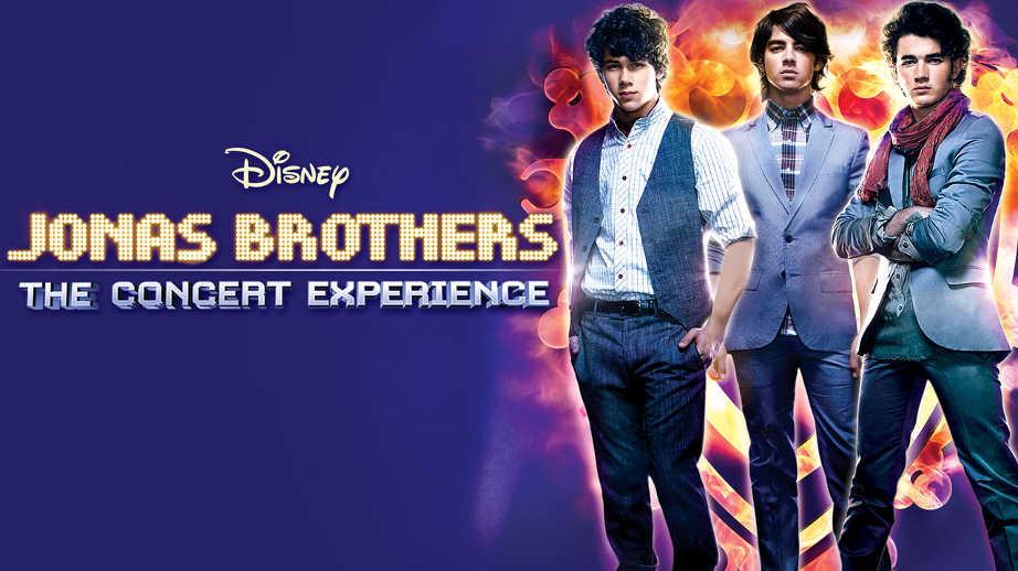 netflix-Jonas-Brothers-The-Concert-Experience-bg-1