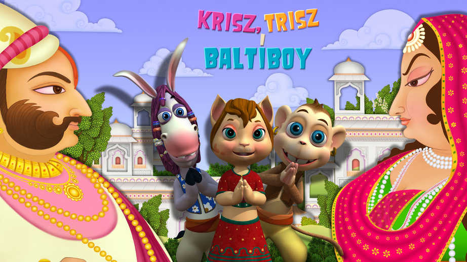 netflix-Krisz Trisz i Baltiboy-bg-1