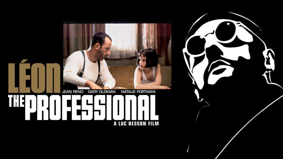 netflix-Leon-The Professional-bg-1