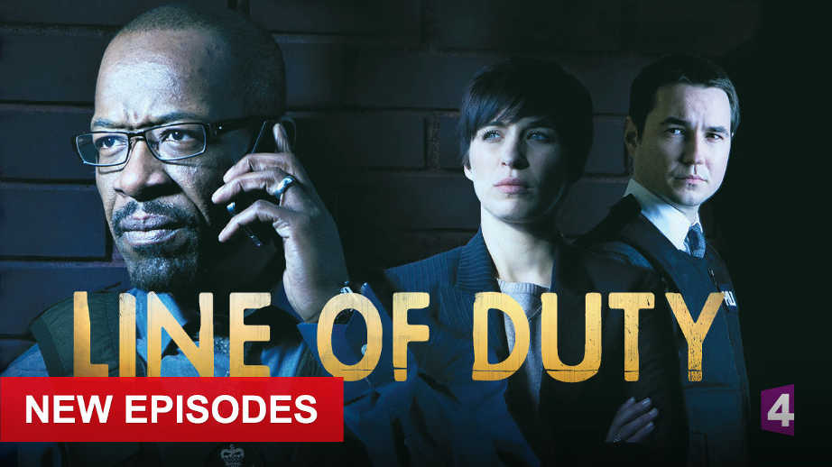 netflix-Line of Duty-S4-bg-1