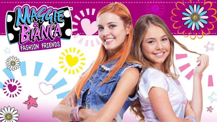 netflix-Maggie and Bianca Fashion Friends-bg-1