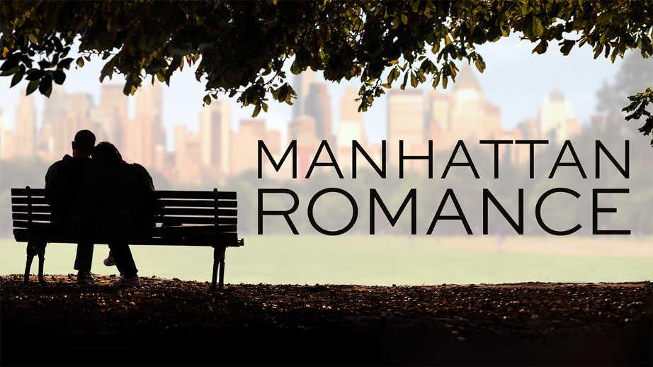 netflix-Manhattan Romance-bg-1