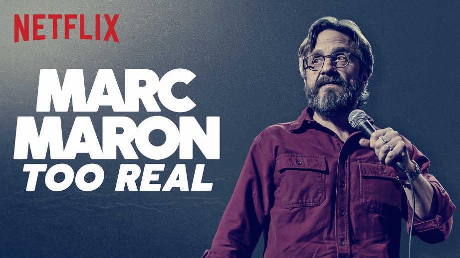 netflix-Marc Maron Too Real-bg-1