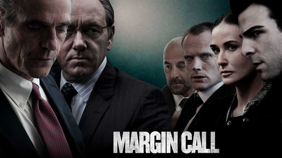 netflix-Margin Call-bg-1