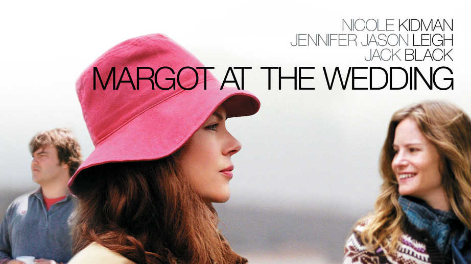 netflix-Margot at the Wedding-bg-1