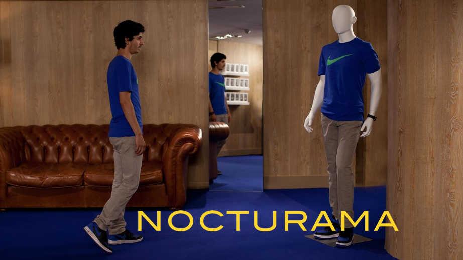 netflix-Nocturama-bg-1