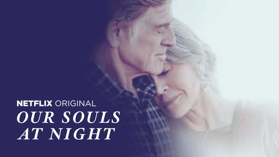 netflix-Our Souls At Night-bg-1