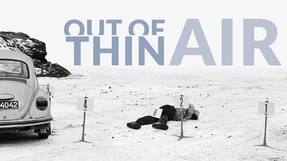 netflix-Out of Thin Air-bg-1