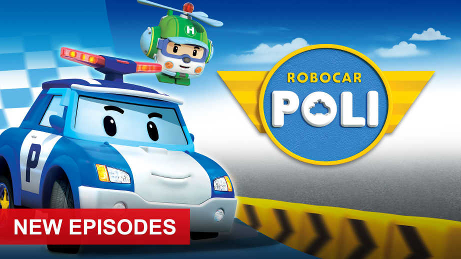 netflix-Robocar Poli-bg-1