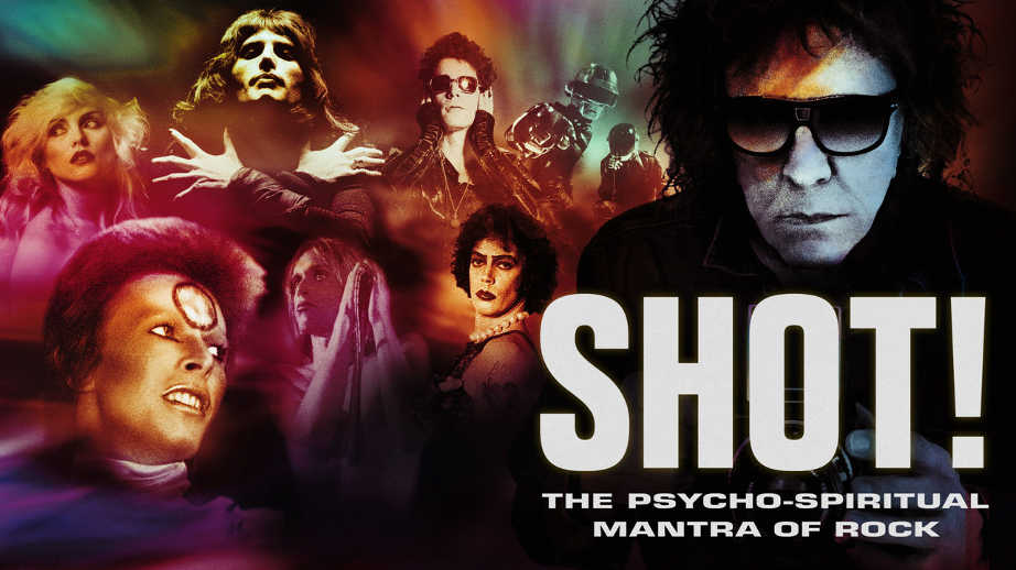 netflix-SHOT- The Psycho-Spiritual Mantra of Rock-bg-1