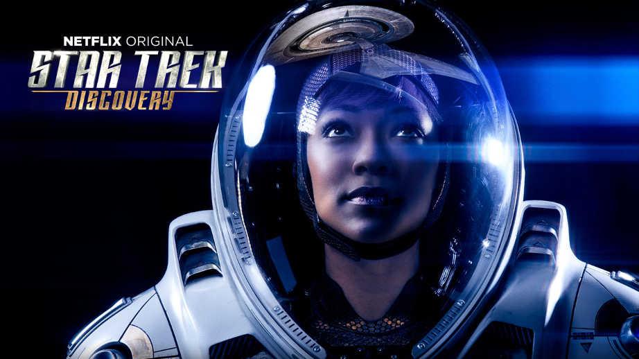 netflix-Star Trek Discovery-bg-1