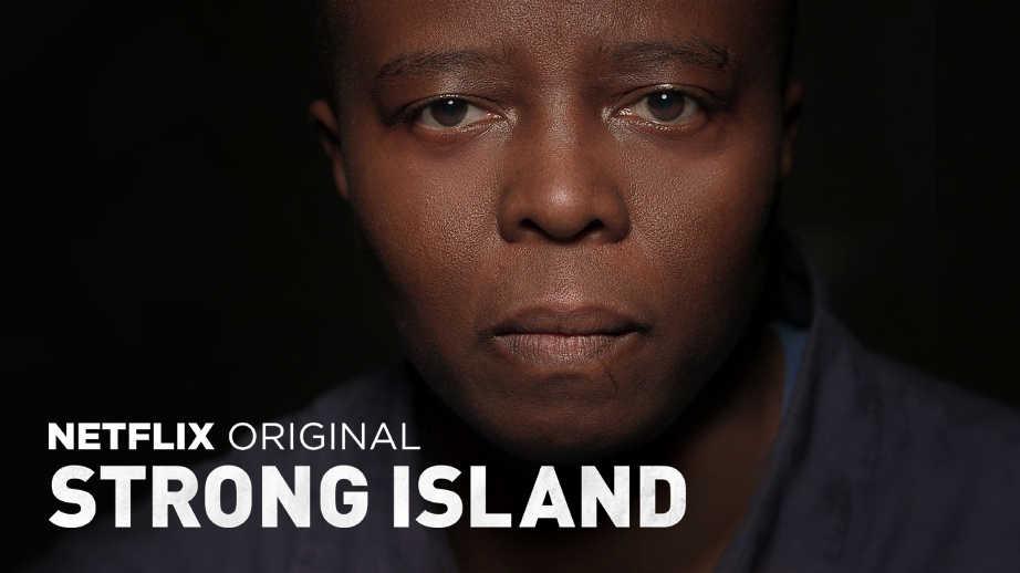 netflix-Strong Island-bg-1