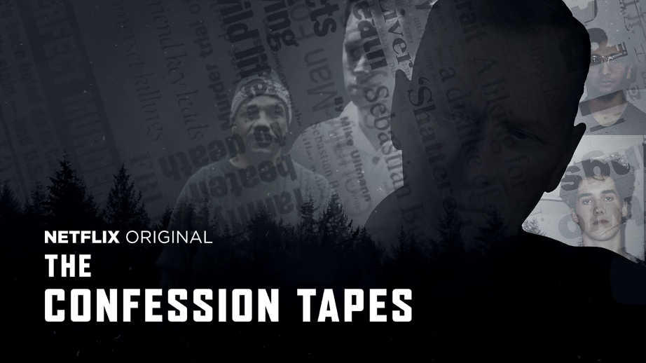 netflix-The Confession Tapes-bg-1