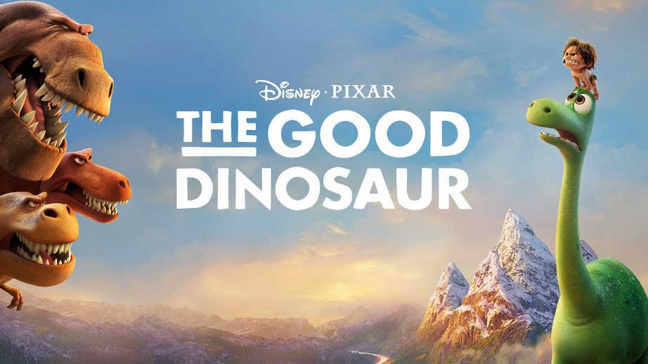 netflix-The Good Dinosaur-bg-1