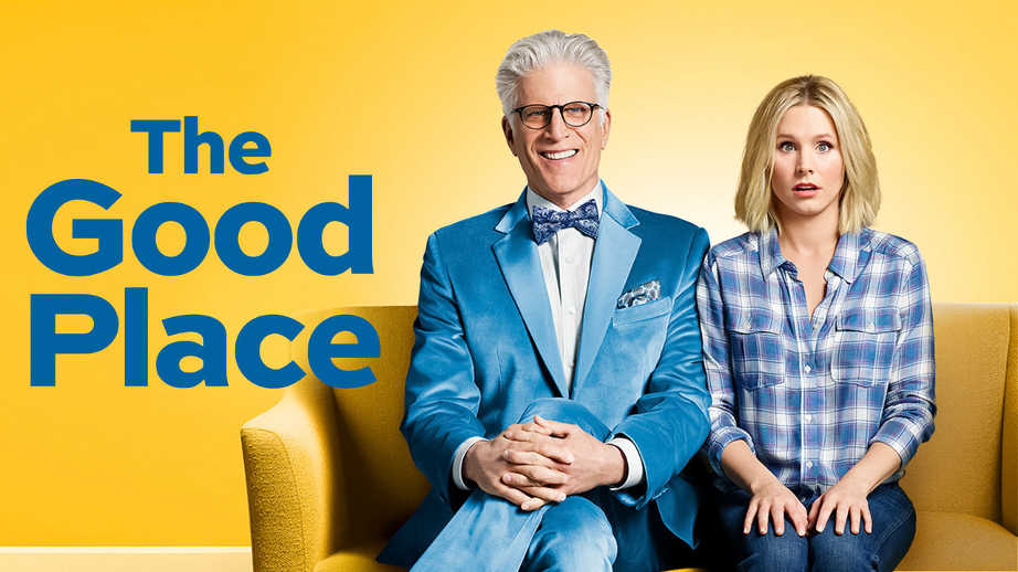 netflix-The Good Place-bg-1
