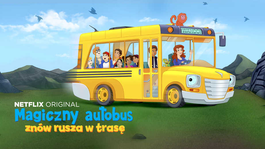 netflix-The Magic School Bus Rides Again-bg-1