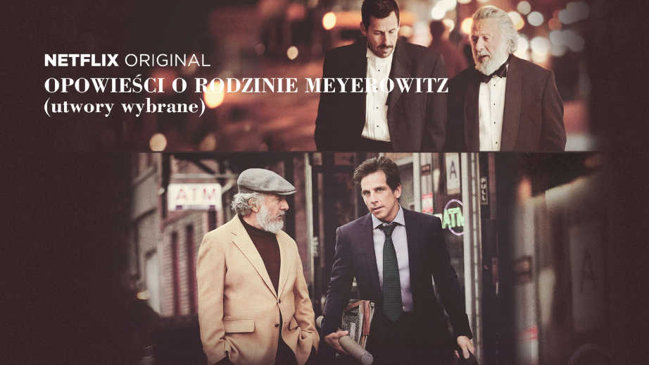 netflix-The Meyerowitz Stories New and Selected-bg-1