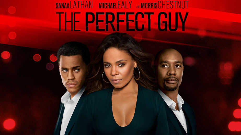 netflix-The Perfect Guy-bg-1