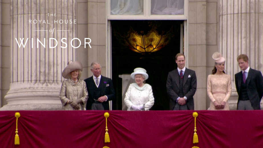 netflix-The Royal House of Windsor-bg-1