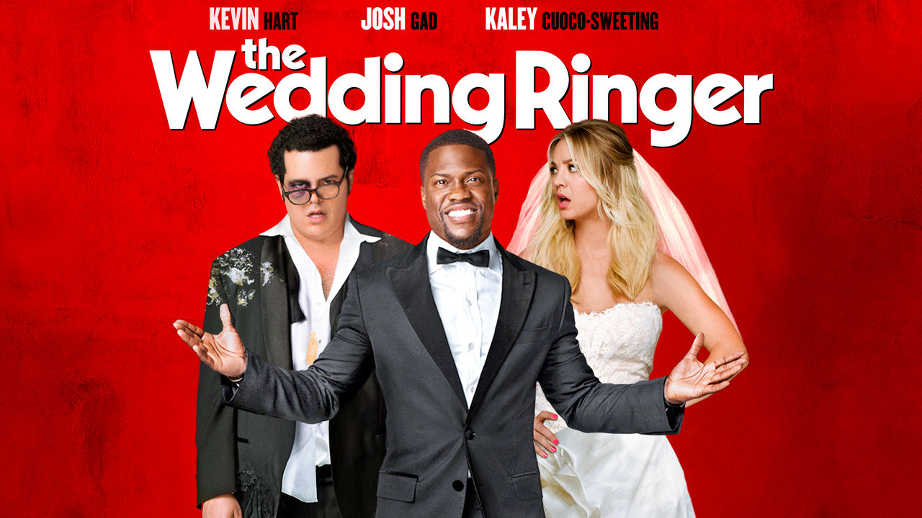 netflix-The Wedding Ringer-bg-1