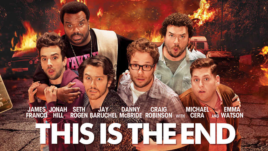 netflix-This Is the End-bg-1