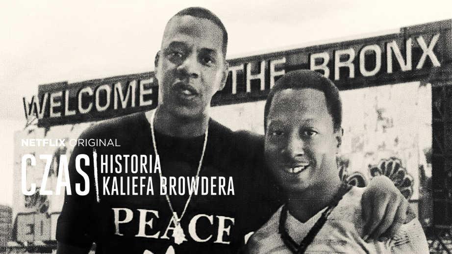 netflix-Time The Kalief Browder Story-bg-1