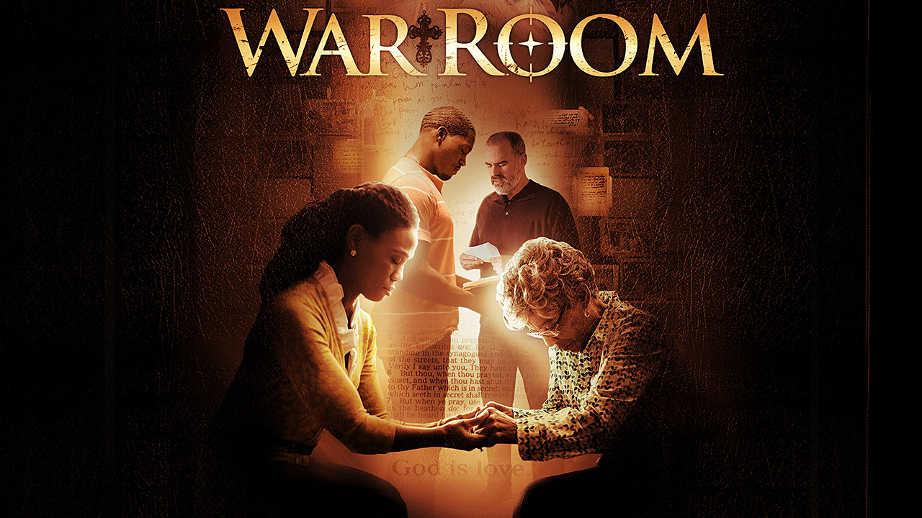 netflix-War Room-bg-1
