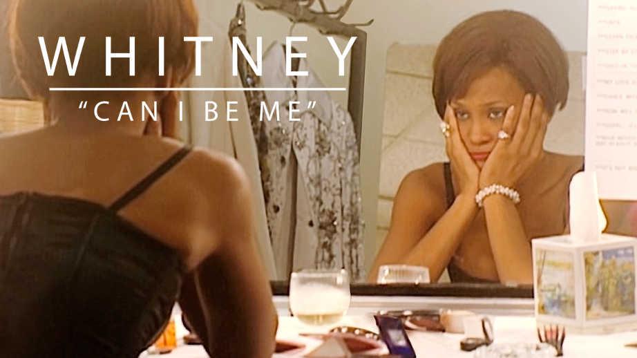 netflix-Whitney Can I Be Me-bg-1