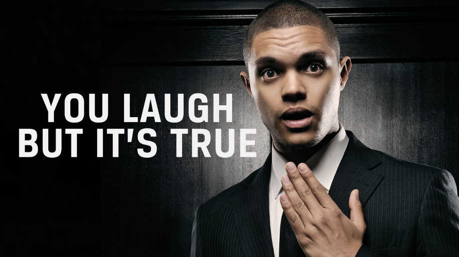 netflix-You Laugh But Its True-bg-1