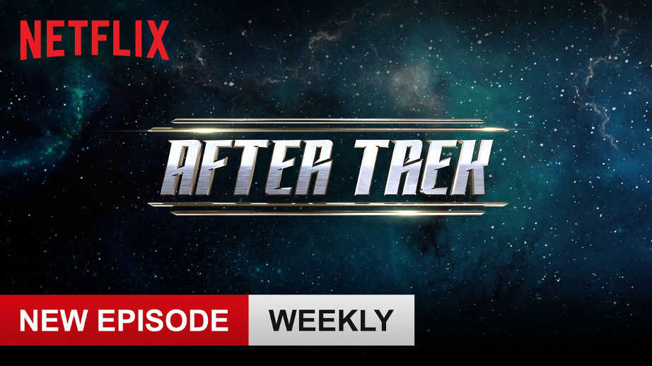 netflix-after-trek-bg-1