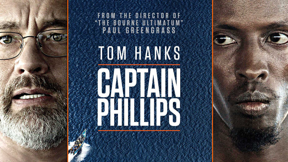 netflix-captain-Phillips-bg-1