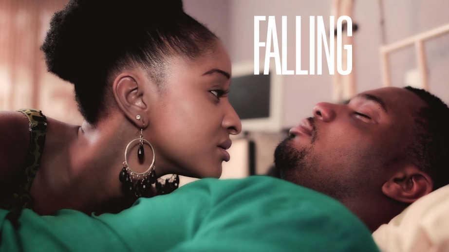 netflix-falling-bg-1
