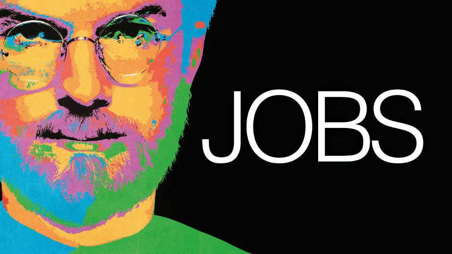 netflix-jobs-bg-1