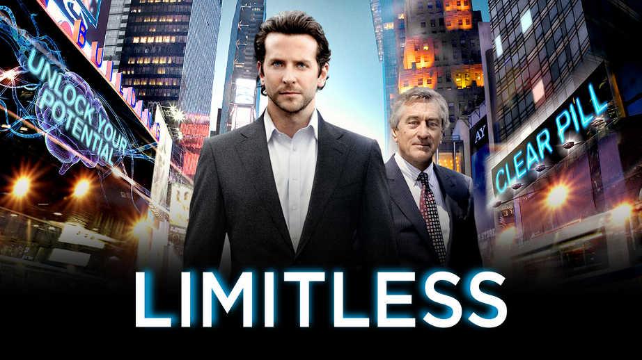 netflix-limitless-bg-1