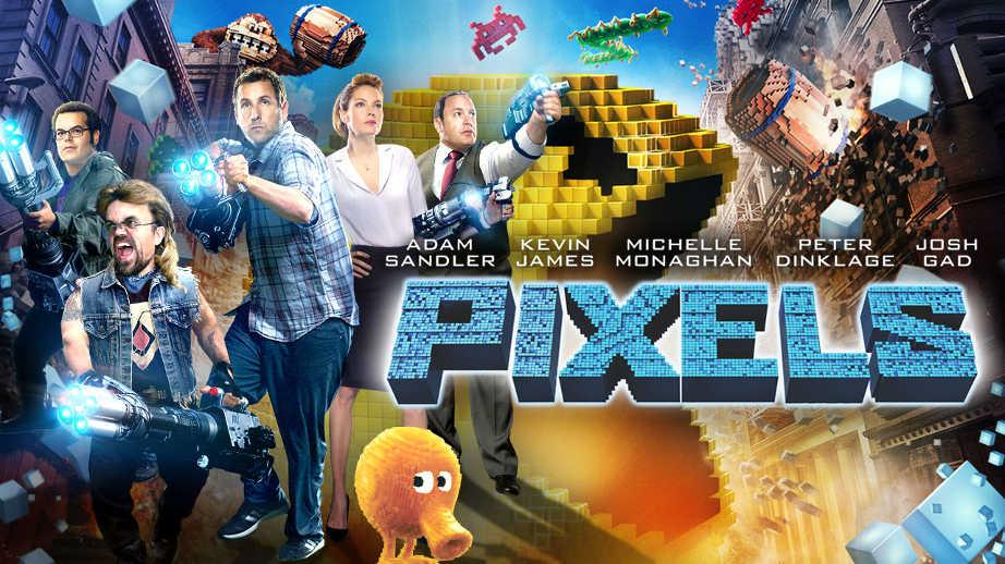 netflix-pixels-bg-1