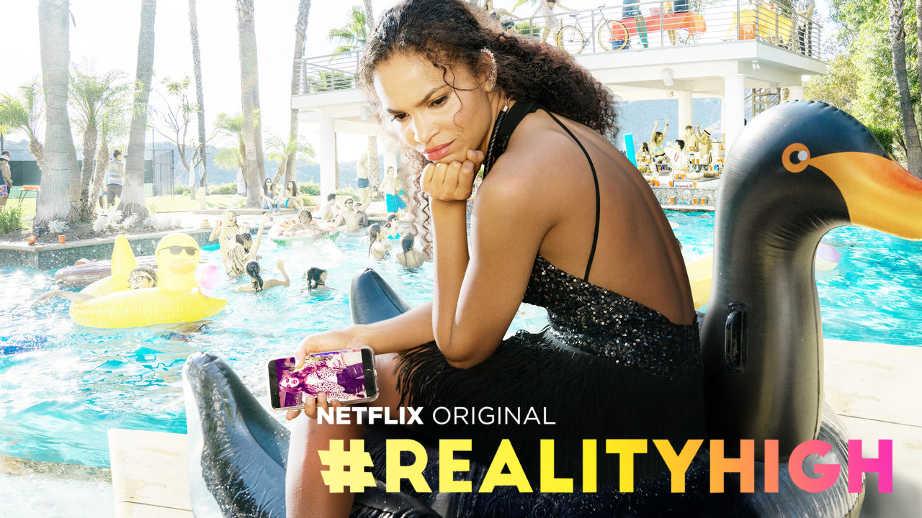 netflix-realityhigh-bg-1