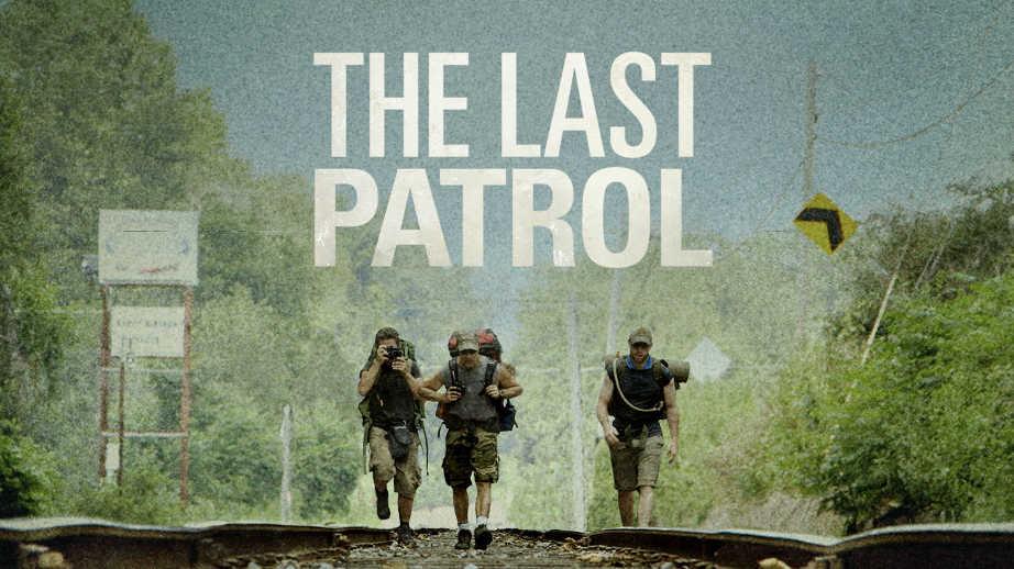netflix-the-last-patrol-1