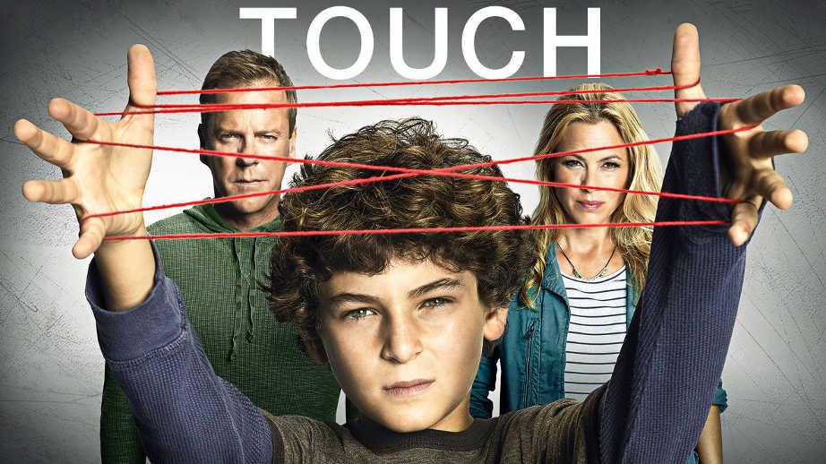 netflix-touch-bg1-1