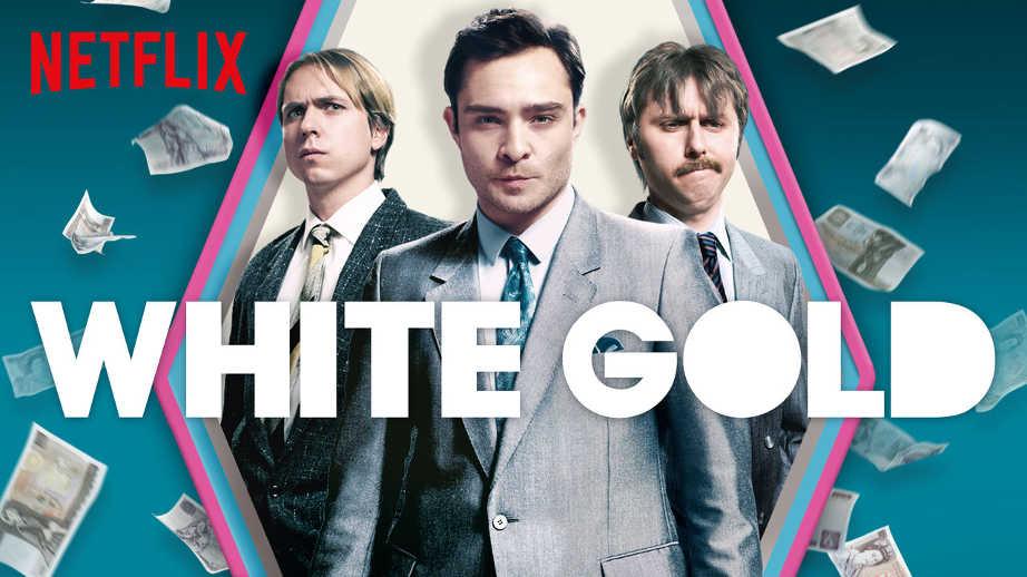 netflix-white-gold-bg-1