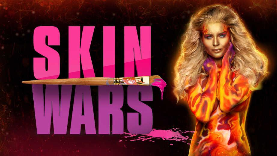 netflox-skin-wars-bg1-1