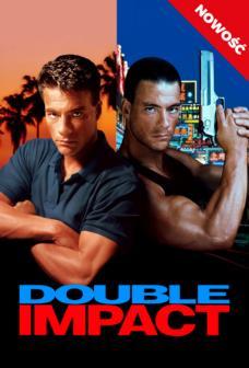 showmax-Double Impact
