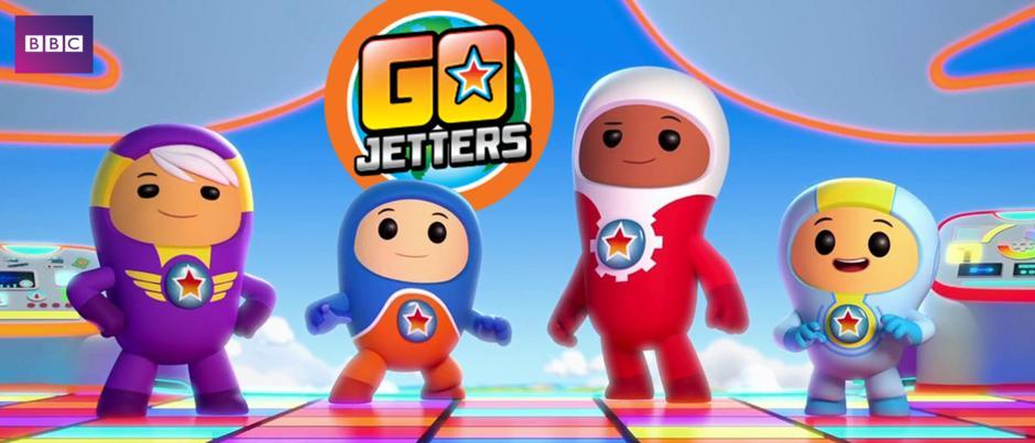 showmax-Go Jetters-bg