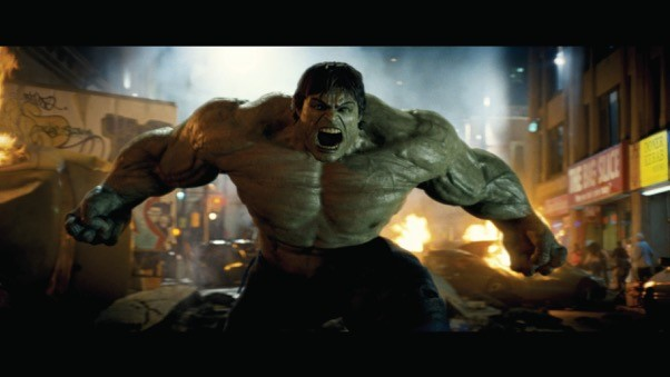 showmax-hulk